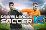 Dream League Soccer Batu Media