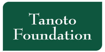 Tanoto Foundation
