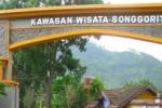 Kawasan Songgoriti