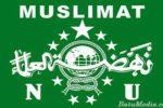 Muslimat NU