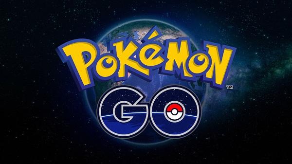 Pokemon Go Batu Media