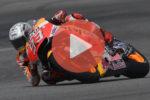 MotoGP Live