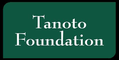tanotofoundation.png