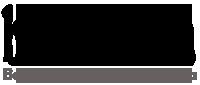 Logo Batu Media