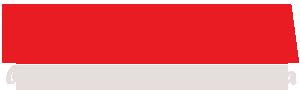 logo batumedia