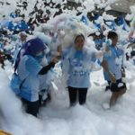 Le Minerale Water Run