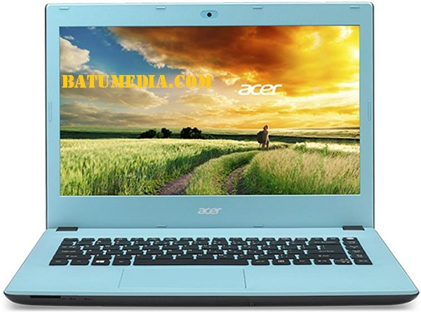 ACER Office Laptop